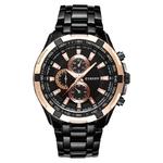 black gold_urren-montres-a-quartz-pour-hommes-acc_variants-7