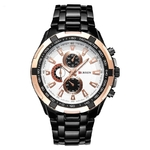 black white gold_urren-montres-a-quartz-pour-hommes-acc_variants-8