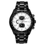 black white_urren-montres-a-quartz-pour-hommes-acc_variants-3