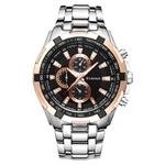 silver black gold_urren-montres-a-quartz-pour-hommes-acc_variants-6