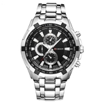 silver black_urren-montres-a-quartz-pour-hommes-acc_variants-1