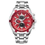 silver red_urren-montres-a-quartz-pour-hommes-acc_variants-2