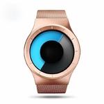 6002 RGU_eekthink-quartz-montres-hommes-top-marq_variants-3