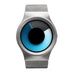 6002 SSU_eekthink-quartz-montres-hommes-top-marq_variants-2