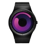 6004 BBR_eekthink-quartz-montres-hommes-top-marq_variants-4