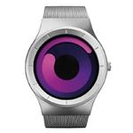 6004 SSR_eekthink-quartz-montres-hommes-top-marq_variants-6