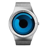 6004 SSU_eekthink-quartz-montres-hommes-top-marq_variants-7