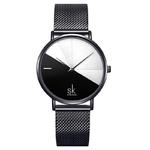 black band_hengke-montre-bracelet-en-cuir-pour-fem_variants-5