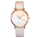 beige_hengke-montre-bracelet-en-cuir-pour-fem_variants-6