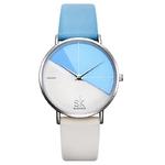 blue_hengke-montre-bracelet-en-cuir-pour-fem_variants-4