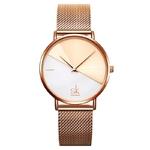 rosegold band_hengke-montre-bracelet-en-cuir-pour-fem_variants-0