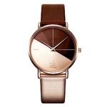 rosegold_hengke-montre-bracelet-en-cuir-pour-fem_variants-1