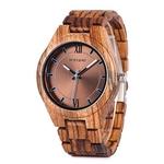 C-eQ05-1_obo-oiseau-bois-montres-unique-zebrawoo_variants-1