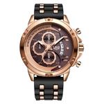 Black Brown Rose_020-lige-nouvelle-mode-hommes-montres-h_variants-0