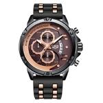 Black Brown_020-lige-nouvelle-mode-hommes-montres-h_variants-3