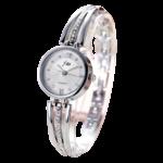 SILVER_ontres-a-quartz-pour-femmes-bijou-de-m_variants-2-removebg-preview