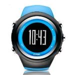 Bleu_zon-t-031-montre-numerique-de-sport-pour_variants-1