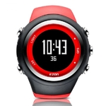 Rouge_zon-t-031-montre-numerique-de-sport-pour_variants-0