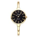 Gold Black_vpai-bracelet-en-or-rose-pour-femmes-a_variants-5