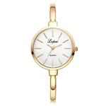 Gold White_vpai-bracelet-en-or-rose-pour-femmes-a_variants-4