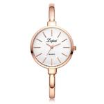 Rose Gold White_vpai-bracelet-en-or-rose-pour-femmes-a_variants-1