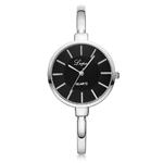 Silver Black_vpai-bracelet-en-or-rose-pour-femmes-a_variants-0