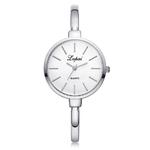 Silver White_vpai-bracelet-en-or-rose-pour-femmes-a_variants-3