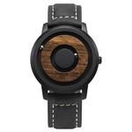 black strap_utour-minimaliste-nouveaute-bois-cadran_variants-4