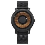 black_utour-minimaliste-nouveaute-bois-cadran_variants-3