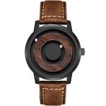 coffee strap_utour-minimaliste-nouveaute-bois-cadran_variants-2