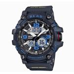 blue_020-lire-sport-montres-pour-hommes-etan_variants-0