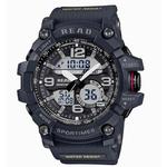 gray_020-lire-sport-montres-pour-hommes-etan_variants-1