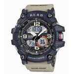 khaki_020-lire-sport-montres-pour-hommes-etan_variants-2