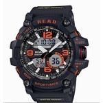 orange_020-lire-sport-montres-pour-hommes-etan_variants-5