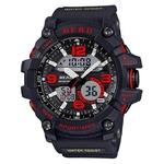 Rouge_020-lire-sport-montres-pour-hommes-etan_variants-4