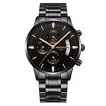 Black Gold Steel_ibosi-relogio-masculino-hommes-montres_variants-0