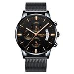 Black RoseHand Alloy_ibosi-relogio-masculino-hommes-montres_variants-19