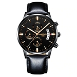 Black Rose Leather_ibosi-relogio-masculino-hommes-montres_variants-13