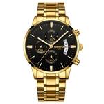 Gold BlackSteel_ibosi-relogio-masculino-hommes-montres_variants-7