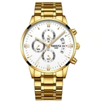 Gold White Steel_ibosi-relogio-masculino-hommes-montres_variants-8