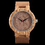 econtracte-en-bois-montre-bracelet-a-la_main-0-removebg-preview