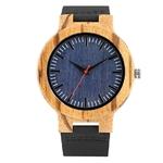 Only Watch_elogio-montres-hommes-cadran-bleu-bois_variants-0