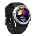 Bord-nord-montre-intelligente-GPS-Bluetooth-appel-t-l-phonique-Smartwatch-hommes-femmes-IP67-tanche-fr