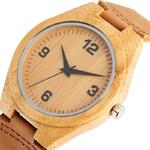 imple-montre-en-bambou-grand-cadran-num_description-2