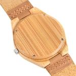imple-montre-en-bambou-grand-cadran-num_description-4