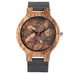 oderne-en-bois-montre-bracelet-creatif_description-1