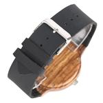 oderne-en-bois-montre-bracelet-creatif_description-4