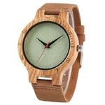 econtracte-bois-montre-bracelet-breezy_description-1