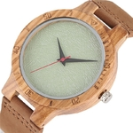 econtracte-bois-montre-bracelet-breezy_description-2