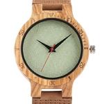 econtracte-bois-montre-bracelet-breezy_description-3